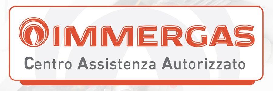 logo_con_sfondo_immergas_ok