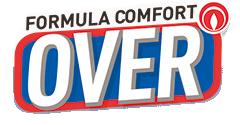 formula_hover