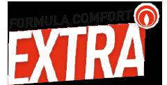 formula_hybrid_extra_def_up